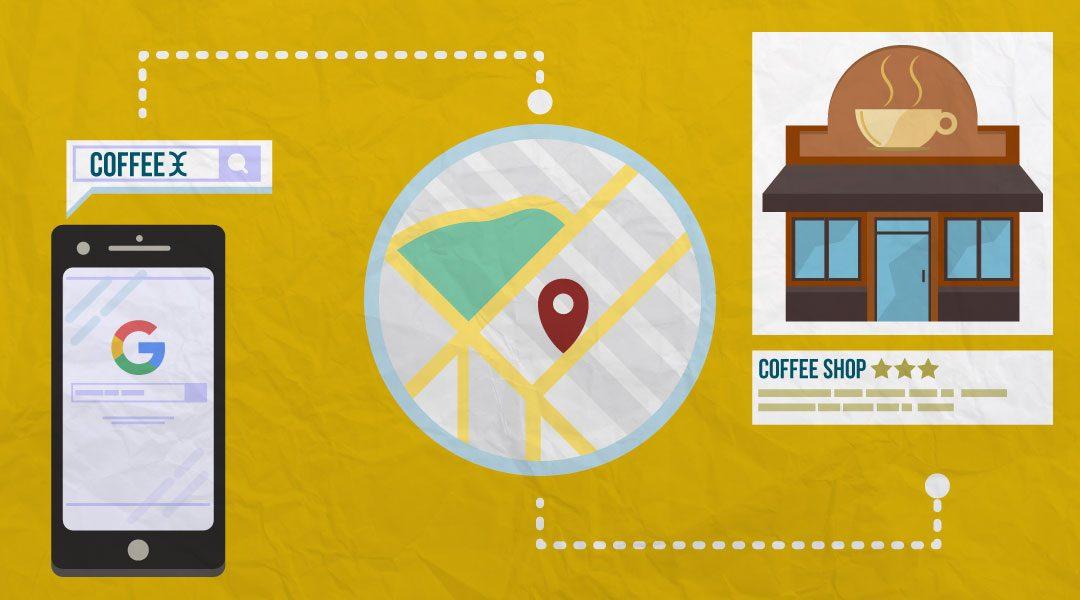 """AdWords la opción """"simple"""" de Google para tu negocio"""
