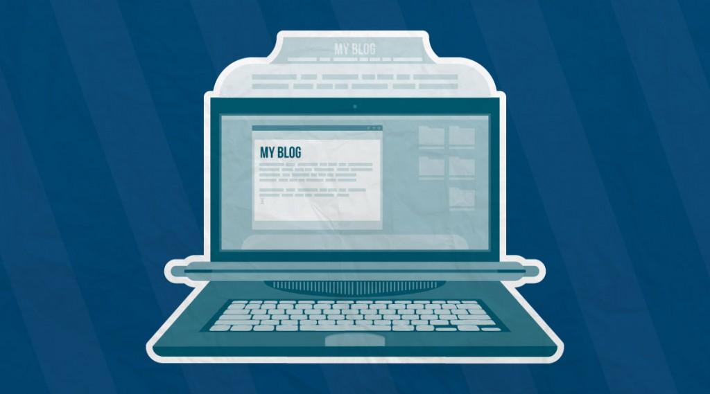 6 Razones del porque sí tener un Blog – Parte 01