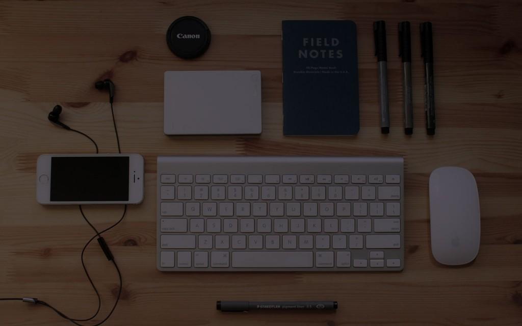 Las 5 cosas que debes evitar en una Landing Page