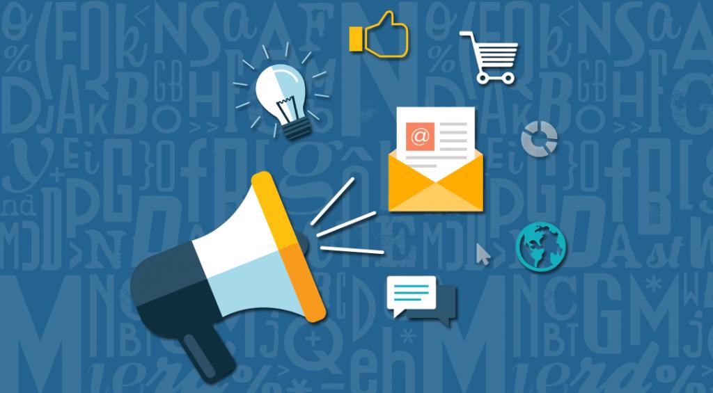 Estrategias de contenido que ayudan a tus ventas