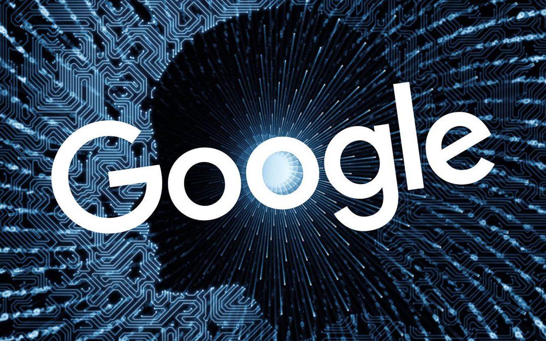 ¿Como atraer clientes con Google?