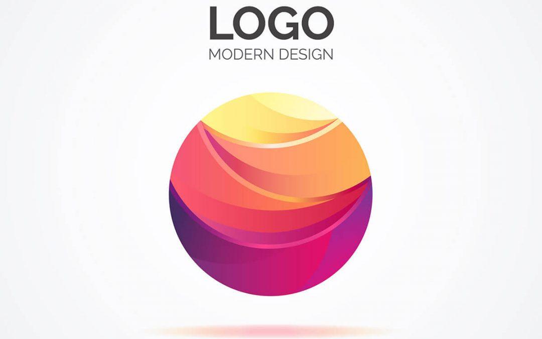 ¿Cómo afecta el color del logotipo a mi marca?