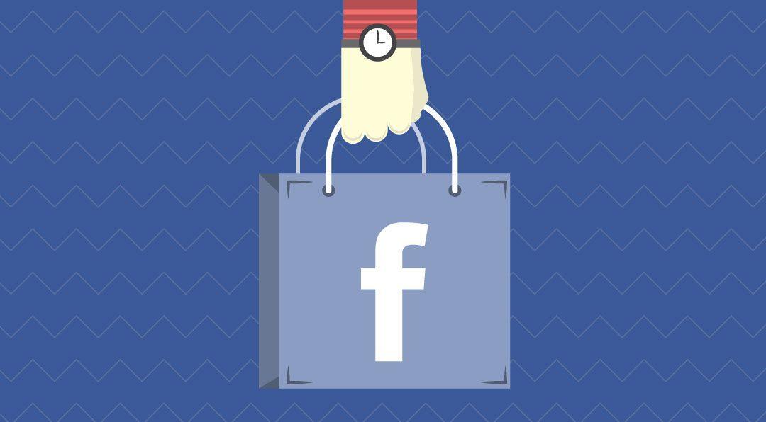 Infografía: Social Commerce