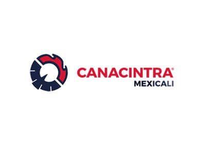 Canacintra Mexicali