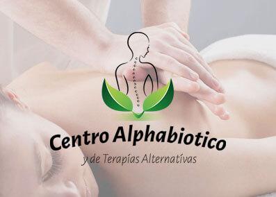Centro Alphabiotico