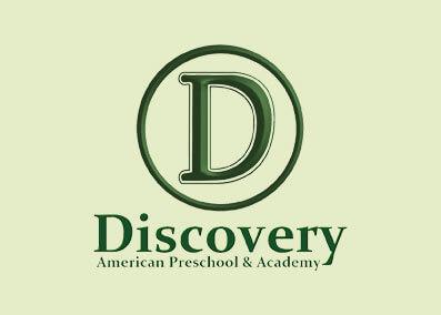 Colegio Discovery