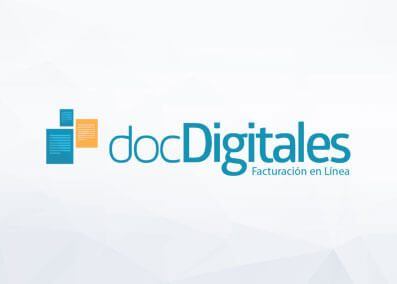 Doc Digitales