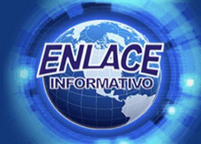Enlace Informativo