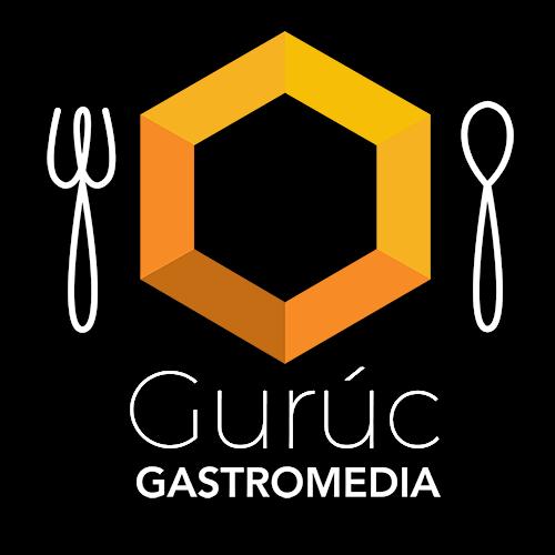 Guruc Gastromedia