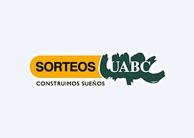 Sorteos UABC