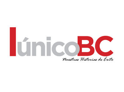 Único BC