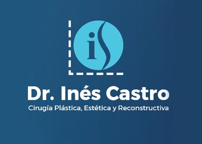 Dr. Inés Castro