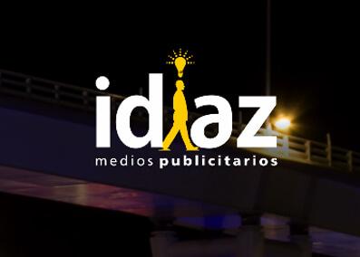 Idiaz