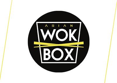 Wokbox
