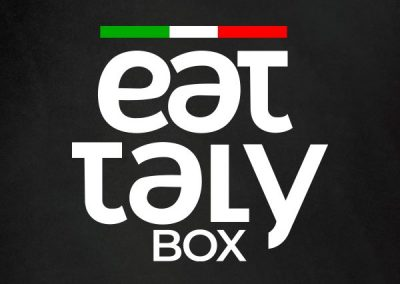 Eataly Box