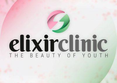 Elixir Clinic