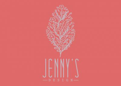Jennys Design