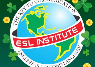 ESL Institute