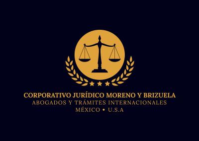 Jurídico Moreno
